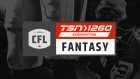 TSN 1260's CFL Fantasy Football Pool