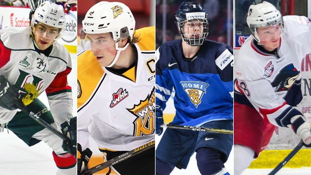 2017-nhl-draft-prospects
