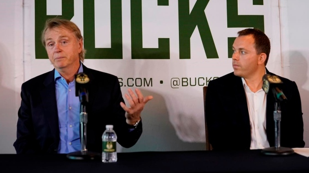 Jon-horst-takes-over-as-bucks-gm-with-nba-draft-days-away-article-image-0