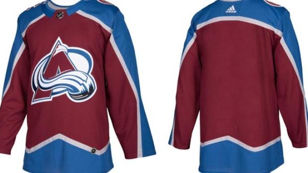 Colorado-avalanche-new-jersey