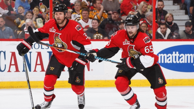 Marc-methot-and-erik-karlsson