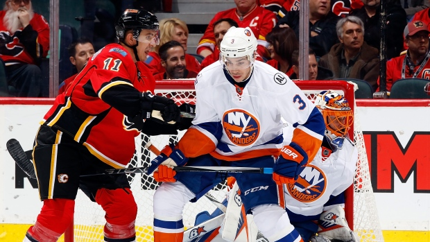 Backlund and Hamonic