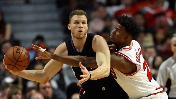Blake-griffin-jimmy-butler