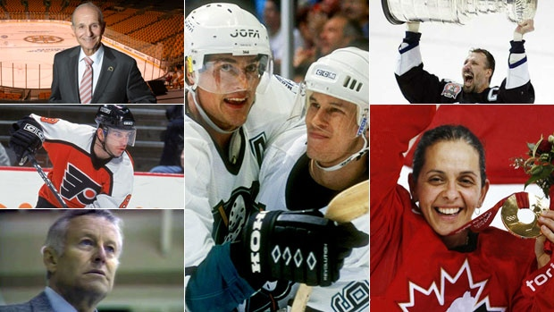 2017-hockey-hall-of-fame-class