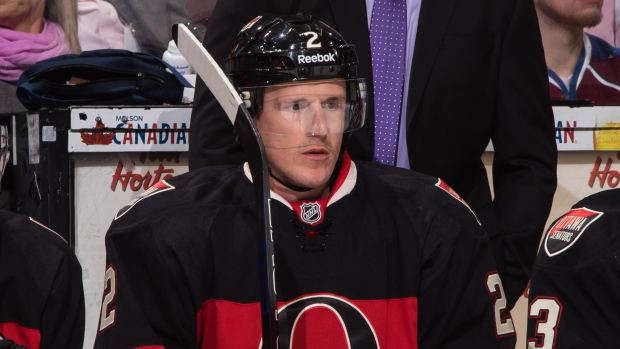 Dion-phaneuf-and-marc-methot