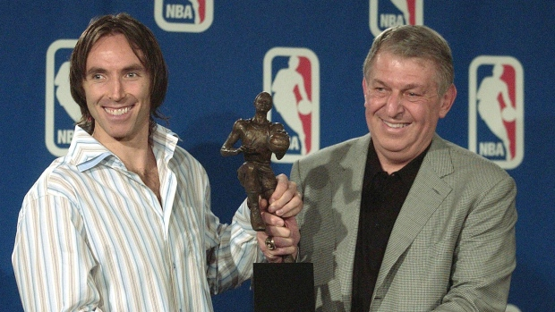 Steve-nash-and-jerry-colangelo