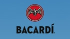 TSN 1040 - Bacardi Thursday's - 140