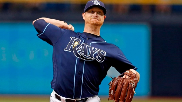 Major League Baseball free agent rumors: Orioles, Alex Cobb close to multi-year deal