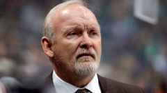 Rangers hire Lindy Ruff as assistant coach Article Image 0