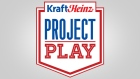 Kraft Project Play 2017