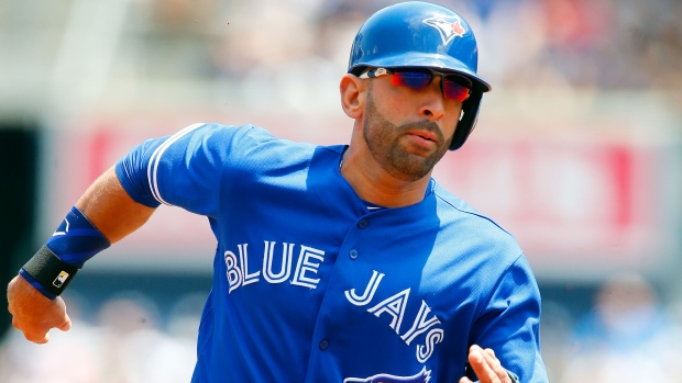 Snitker says Bautista will be Braves' starting 3B