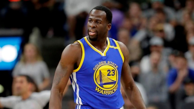 Warriors-draymond-green-sued-over-alleged-assault-by-couple-article-image-0