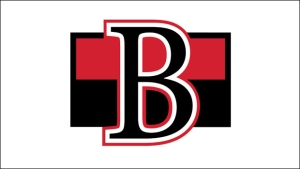Mann: Never a doubt that I wanted to stay and he the head coach with the Belleville Senators