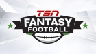 TSN Fantasy Football