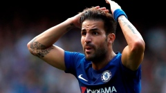 Chelsea's concerns mount with surprise loss to Burnley Article Image 0