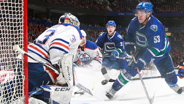 Cam-talbot-and-bo-horvat