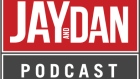 Jay and Dan podcast