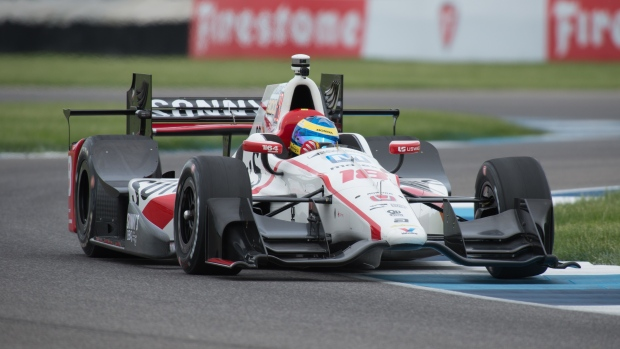 bourdais to race 14 weeks after indy accident. Black Bedroom Furniture Sets. Home Design Ideas