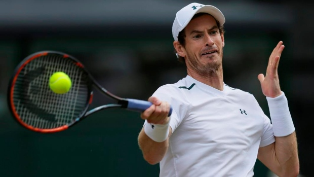 US Open: Andy Murray withdraws, joins high-profile absentees
