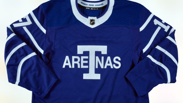 489868cd promo code for toronto maple leafs throwback jersey d3e66 6af68