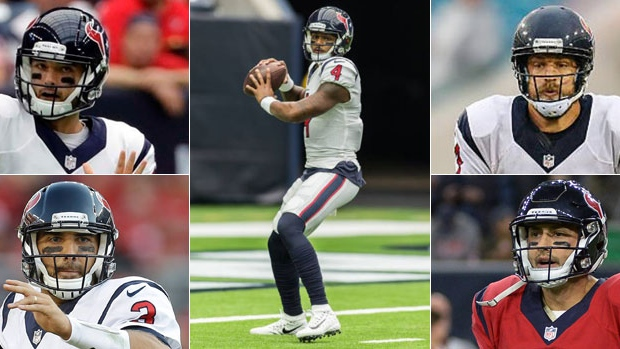 Houston-texans-quarterbacks