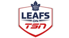 Nhl National Hockey League Teams Scores Stats News Standings Rumours