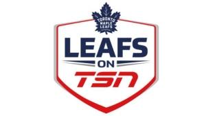 Molson Canadian Leafs Hockey Regional Broadcast Schedule