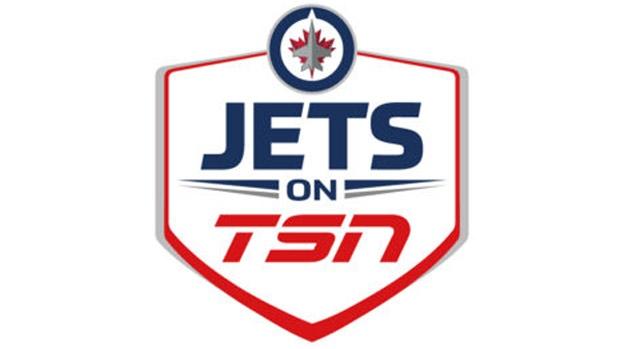 Winnipeg Jets Regional Broadcast Schedule Tsn Ca