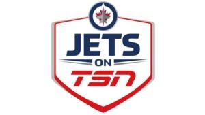 Winnipeg Jets Regional Broadcast Schedule