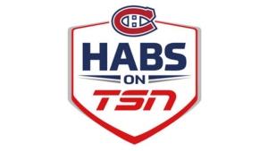 Molson Export Canadiens Hockey Regional Broadcast Schedule