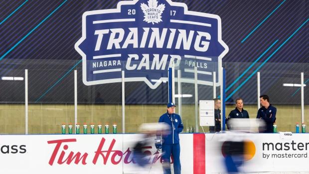 Toronto-maple-leafs-training-camp