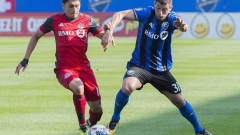 Altidore to sit out Montreal Impact, questions remain over Giovinco, Vazquez Article Image 0