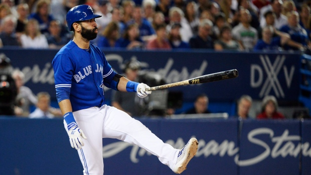 Estrada, Goins sharp in win against Yankees — Blue Jays Notebook