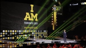 Invictus Games to be in Netherlands in 2020