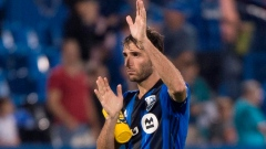 Impact star midfielder Piatti agrees to extend contract beyond 2018 Article Image 0
