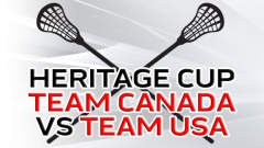 1150 Heritage Cup Contest Graphic
