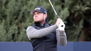 Hatton wins in Turkey after record-equaling six-man playoff