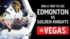 Ultimate Sports Trip of a Lifetime #16: Hockey in Vegas 2