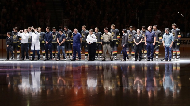 Las-vegas-first-responders-honoured-by-golden-knights