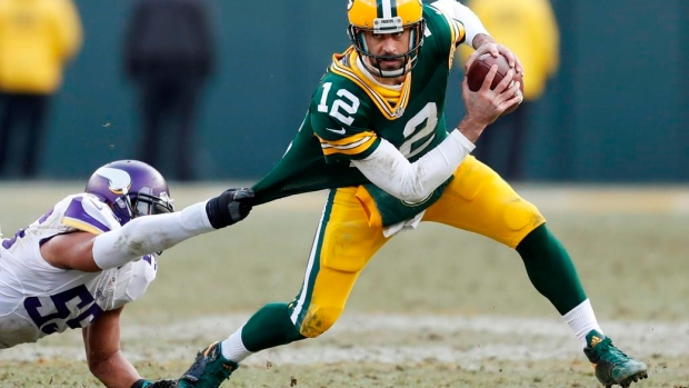Zimmer-vikings-send-thriving-defence-at-rodgers-packers-article-image-0