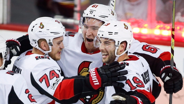 Ottawa-senators-celebrate-goal