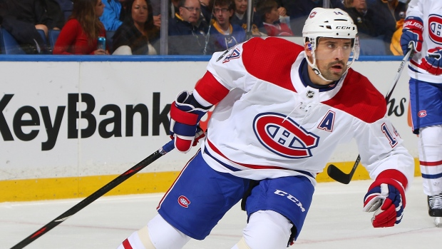 They re never easy decisions   Habs to sit Alzner c815f313b