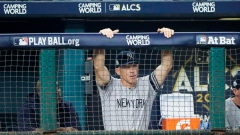 Good  birthday present for Girardi: Yankees still playing Article Image 0