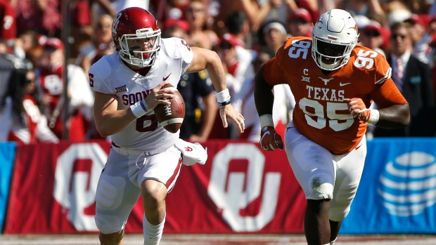 Baker-mayfield-and-poona-ford