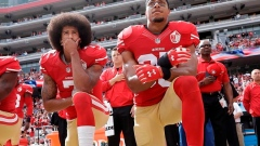 Questions and answers about Colin Kaepernick's grievance Article Image 0
