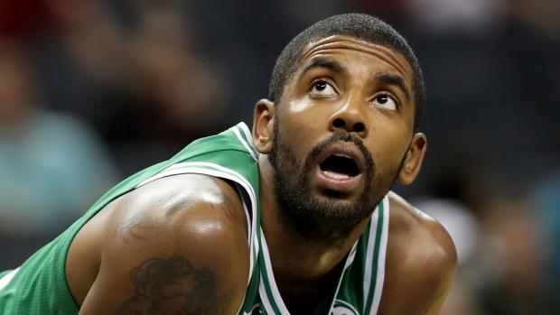 1c64ef1e740 TSN.ca s Atlantic preview  How improved are the Celtics  - TSN.ca