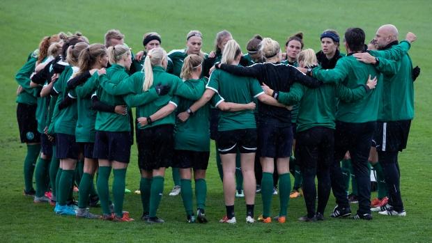 Denmark-women-s-soccer