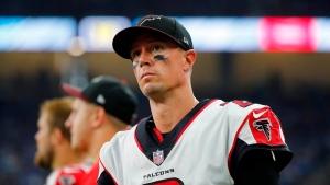 Ryan: Super Bowl loss has 'no bearing' against Brady, Bucs