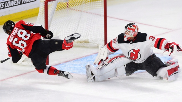 Cory-schneider-and-mike-hoffman