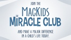 1150 MacKids Miracle Club Graphic